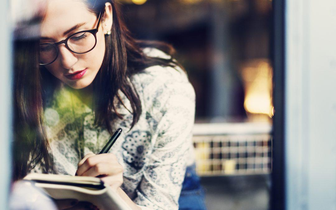 4 tips voor uitgeven in eigen beheer