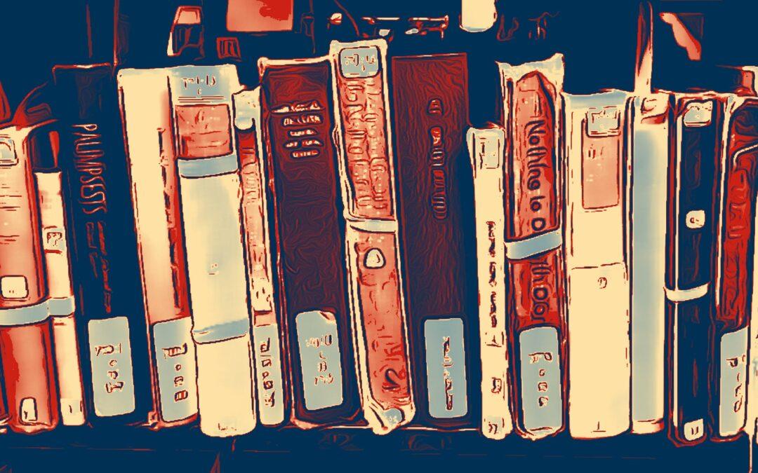 Schrijf jij literatuur of lectuur?