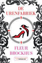 De Urenfabriek Fleur Brockhus