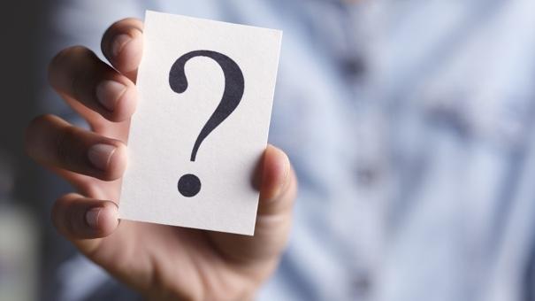 Vragen die elke schrijver zichzelf moet stellen