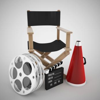 Schrijven om jouw boek te verfilmen
