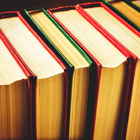 Hoe lang moet een hoofdstuk zijn?