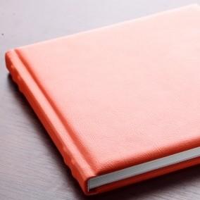 Hoe maak je de voorkant van je boek?