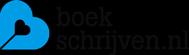Boekschrijven.nl