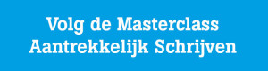 banner masterclass
