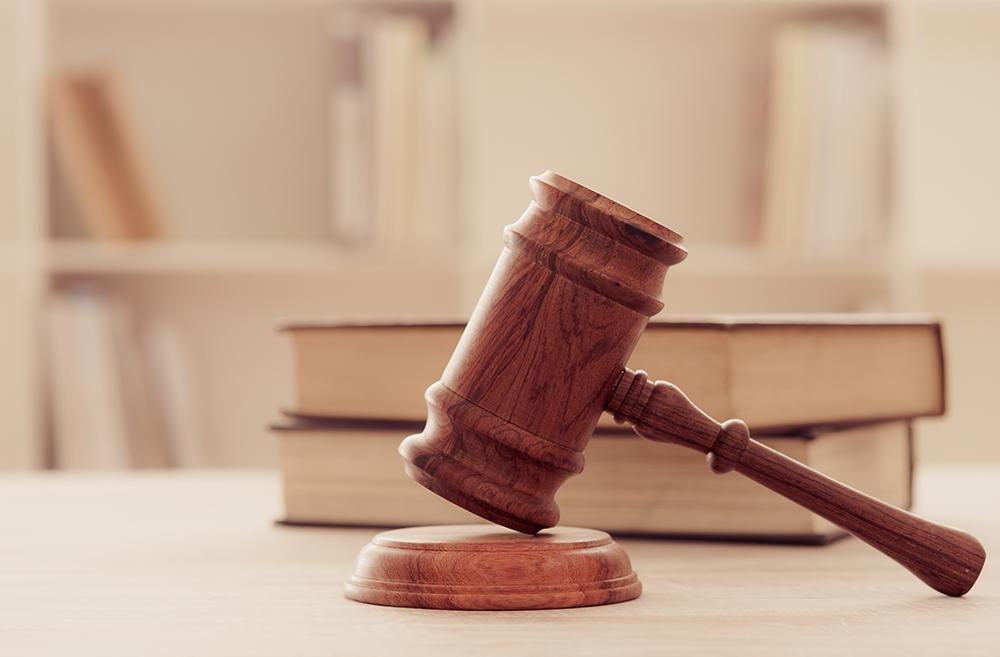 Wat is de Wet op de vaste Boekenprijs?