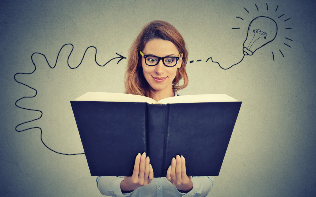 Zo komen jouw plotwendingen écht aan bij de lezer