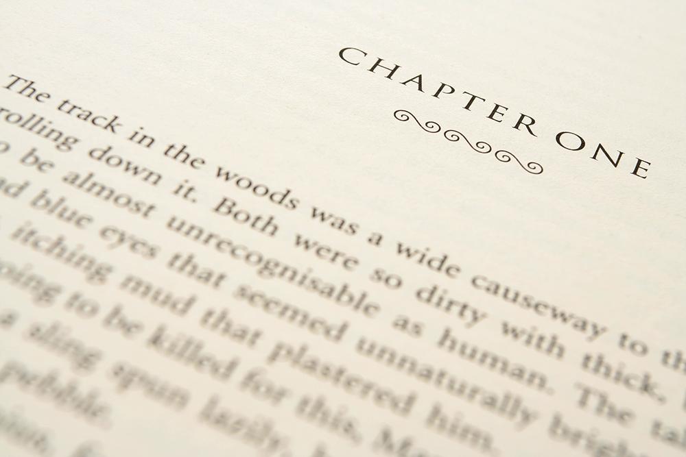 Waarom woorden tellen (toch) nuttig is