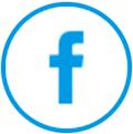 facebook-boekschrijven