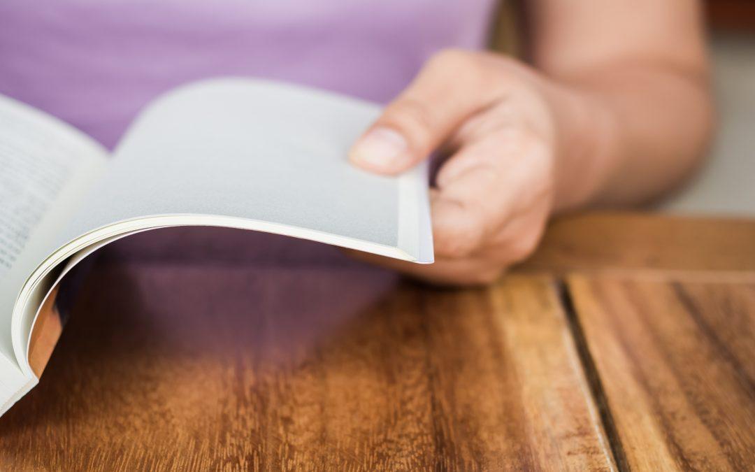 Wat kost het drukken van een boek?