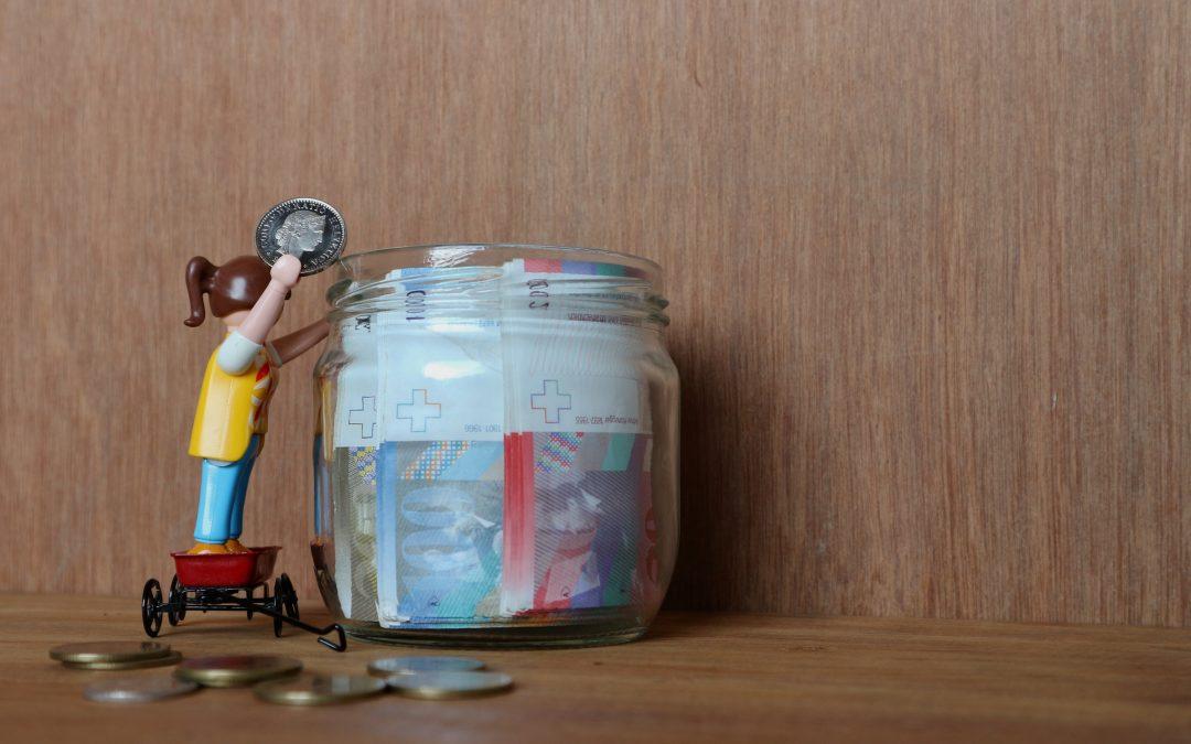 Waarom crowdfunding bijdraagt aan de verkoopresultaten van je boek