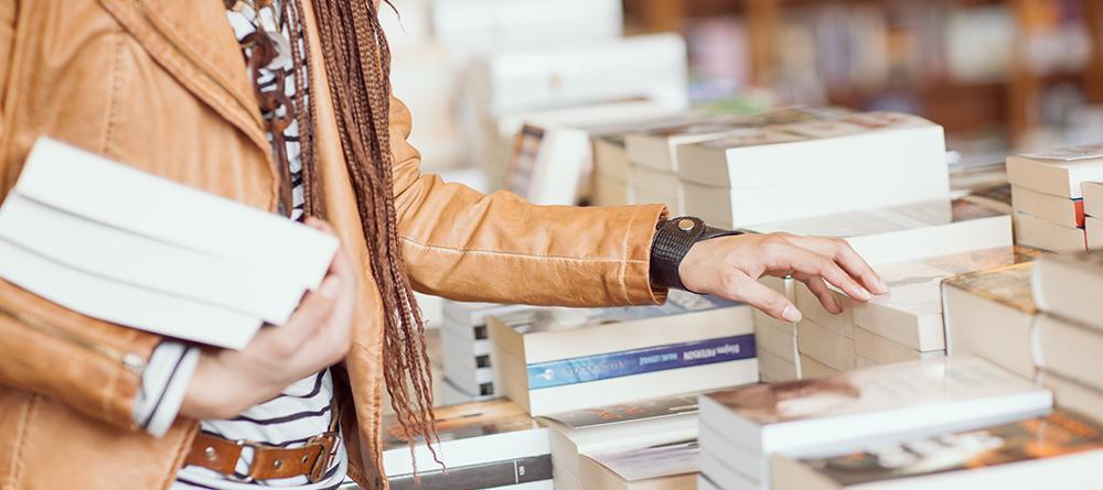 Boek uitgeven: 6 praktische tips