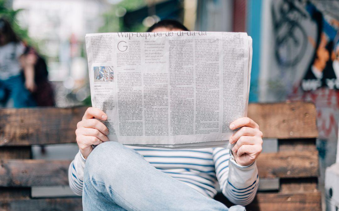 Drie simpele tips om de juiste personages te vinden voor je verhalen