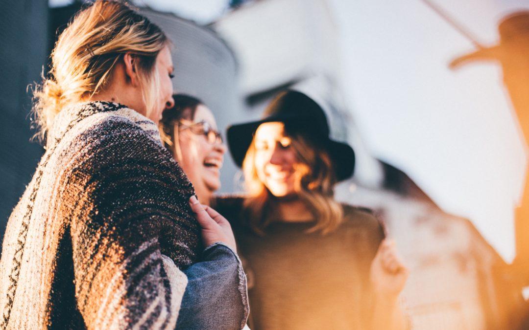 Drie punten die je helpen om je dialoogzinnen krachtiger te maken