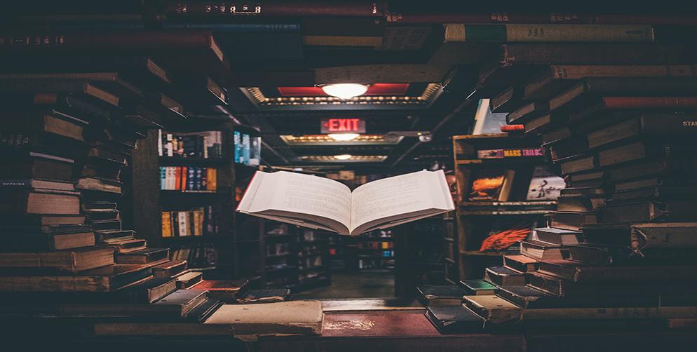Waarom een lezer een goed verhaaleinde verdient